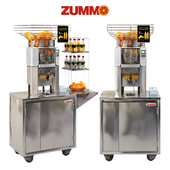 Zummo Z14