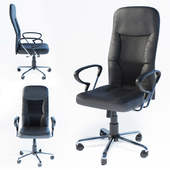 Office chair Zenith (Zenith)