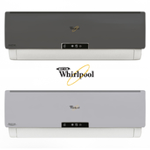 Air Conditioner Whirlpool AMD 355