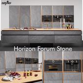 Zeyko Horizon Forum Stone