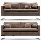 Grisham Apartment Sofa