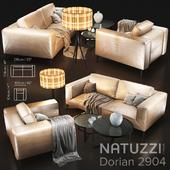 Диван_natuzzi_golf 2945