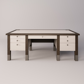 Promemoria Amleto Writing desk