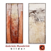 Pictures 013. Collection 101-105_Gabriele Musebrink