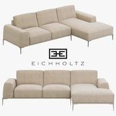 Eichholtz Lounge Sofa Montado