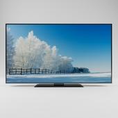 TV for presentations 2600х1450