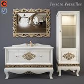 Tessoro Versailles