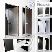 Двери _ Rimadesio doors _ Zen _ 2011 _ v-ray