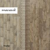 Tile Paradyz Trophy