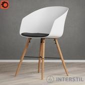 Dinning chair 2