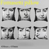 Pillow_Fornasetti
