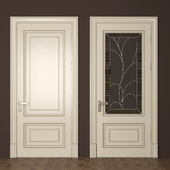 Classic doors_07
