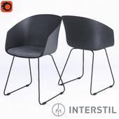 Dinning chair 3