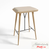 Spine Stool Chair