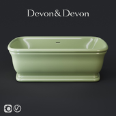 Devon & Devon Hollywood