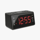 Alarm Clock Nr_08