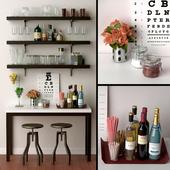 Creative_At_Home_Bars