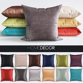 Knife Decorative Accent Pillow