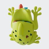 Boon_frog