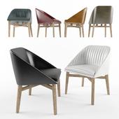 Way Chair - i 4 Mariani