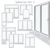 Window Set 2