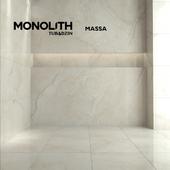 Monolith Massa