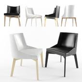 Moore Chair - i 4 Mariani