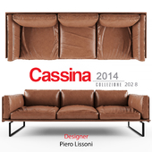 Cassina 2014 Collection-202 8
