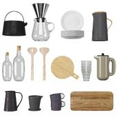 Kitchen set_02