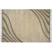 Collection of rug Cross Tuft brand Rug Republic