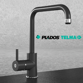 mis35 by Plados Telma