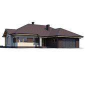 ABS House V145