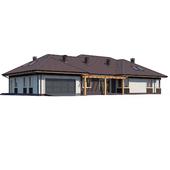ABS House V148