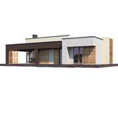 ABS House V150
