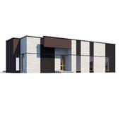 ABS House V152
