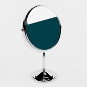 Cosmetic mirror Raiber RMM-1116