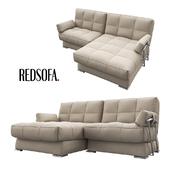 sofa Dudinka mini