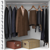 Garde-robe 01
