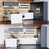 Kitchen Cesar Arredamenti