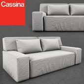 Cassina / MYWORLD / 244-11-HP