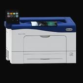 Принтер Xerox VersaLink C400