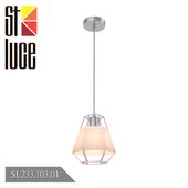 OM STLuce SL233.103.01