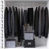 Garde-robe 02