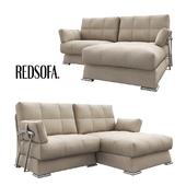 sofa Dudinka mini NEW