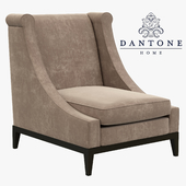 Dantone Home Lewis