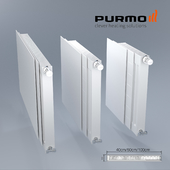 PURMO Radiators