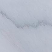 Marble AZUL PENTELICO MATT
