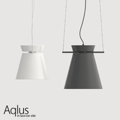 Missy Collection by Aqlus