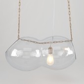 Pear 2.0 by Design Haus Liberty