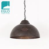 EGLO TRURO 2 art.49632